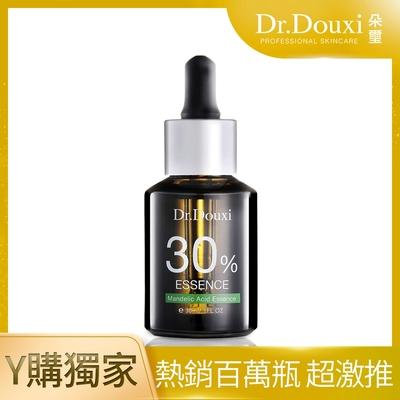 Dr.Douxi朵璽 杏仁酸精華液30%30ml