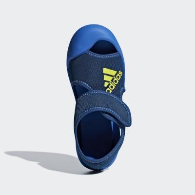 adidas ALTAVENTURE 涼鞋 男童/女童 D97901
