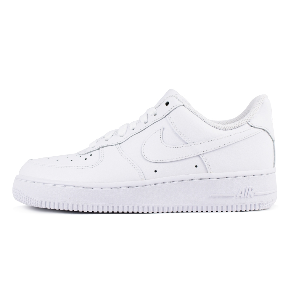 NIKE AIR FORCE 1 女休閒鞋-315115112 product image 1