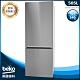 beko英國倍科 505L 歐洲製 變頻深色不鏽鋼上下門冰箱 TEDNV7920RX product thumbnail 2