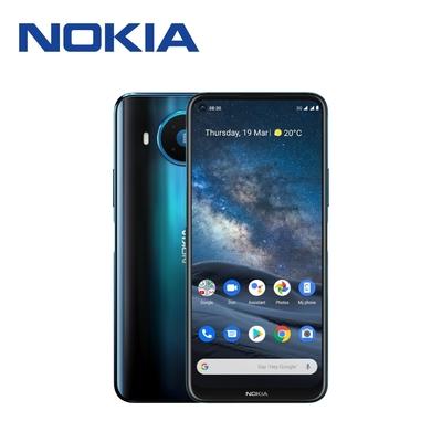 NOKIA 8.3 (8G/128G) 6.81吋智慧型手機