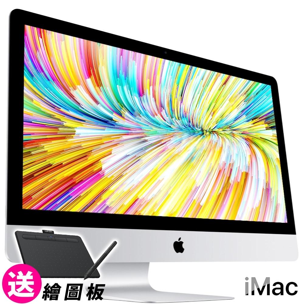 Apple iMac27 3.0GHz  i5/16G/512SSD(MRQY2TA/A)