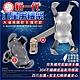 【八星架】臺灣專利 機車手機架 鷹爪X型導航支架 全系列通用款 product thumbnail 2