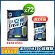 亞培 安素綜合營養-綠茶減甜口味(250ml x24入)x3箱 product thumbnail 1