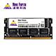 Neo Forza 凌航 NB-DDR4 3200/32G 筆記型RAM 筆記型記憶體(原生) product thumbnail 1