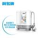 賀眾牌液晶廚下電解水機UA-3502JW-1 product thumbnail 1