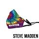 STEVE MADDEN-摩登款 時尚品牌銀離子口罩-彩虹 product thumbnail 1