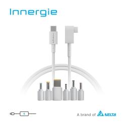 Innergie C-T 1.5公尺筆電充電線