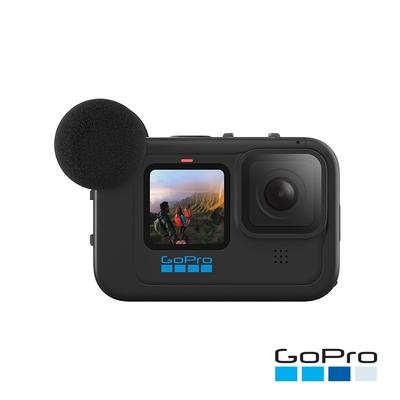 GoPro-HERO9/10 Black媒體模組ADFMD-001