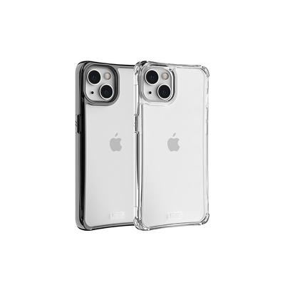 UAG iPhone 13 耐衝擊保護殼-全透款