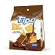 TIPO 雞蛋吐司餅-芝麻巧克力風味(90g) product thumbnail 1