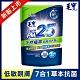 毛寶 天然植萃PM2.5洗衣精2KG(補) product thumbnail 2