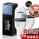 (限量優惠組) FastWhite齒速白 活性炭亮白潔齒膠 如同牙膏使用方式 創新牙齒美白 活性碳潔齒膠 product thumbnail 1