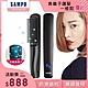 【SAMPO 聲寶】ION負離子無線造型梳 HC-Z2001L (電熱燙髮梳/直髮/造型/受損髮質適用) product thumbnail 2
