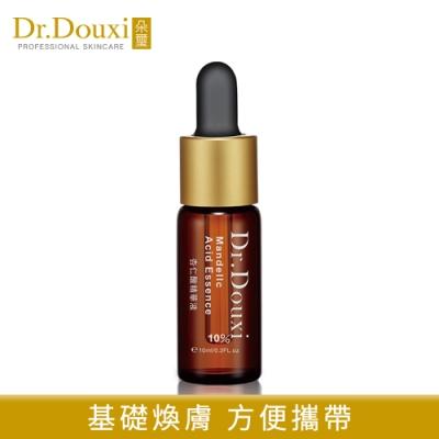 Dr.Douxi朵璽 杏仁酸精華液10%10ml