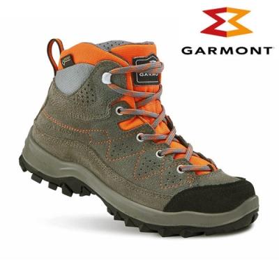 GARMONT GTX兒童戶外郊山鞋Escape Tour GTX