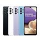 Samsung Galaxy A32 5G (4G/64G) 6.5吋 智慧型手機 product thumbnail 1