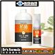 《台塑生醫》Drs Formula 抗菌防護噴霧大瓶裝補充瓶(1kg)+送抗菌防護隨身瓶100g*1入 product thumbnail 1