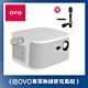 OVO 無框電視 K1 智慧投影機 product thumbnail 3