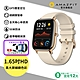 Amazfit華米 GTS魅力版智能運動心率智慧手錶 玫瑰金 product thumbnail 2