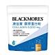 澳佳寶Blackmores 膠原蛋白粉(180g)[2入組] product thumbnail 1