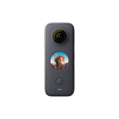 Insta360 ONE X2 全景隨身相機