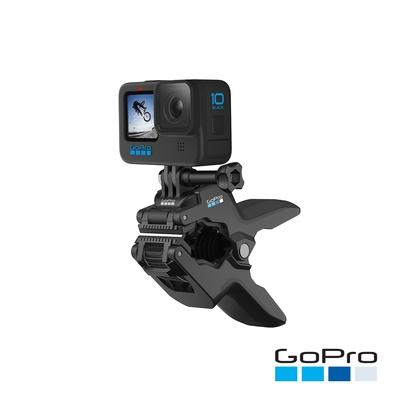 GoPro-鯊魚軟管夾 ACMPM-001