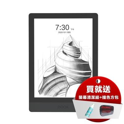 [現貨賣場] 文石 BOOX Poke3 6吋 電子閱讀器