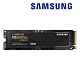 Samsung三星  970 EVO PLUS NVMe M.2 500GB 固態硬碟 product thumbnail 1