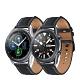 SAMSUNG Galaxy Watch3 R840 45mm (藍牙) 智慧手錶 product thumbnail 2
