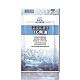 MIHONG深海高濃度TG魚油(60顆/包)-非大型魚類 product thumbnail 1