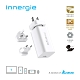 Innergie 60C Pro (國際版) 60瓦USB-C萬用充電器 product thumbnail 1