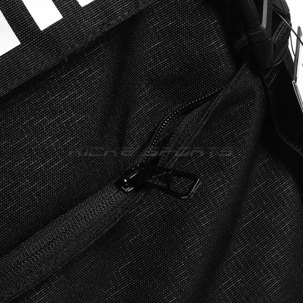 愛迪達 ADIDAS 3-STRIPES 後背包 CF3290