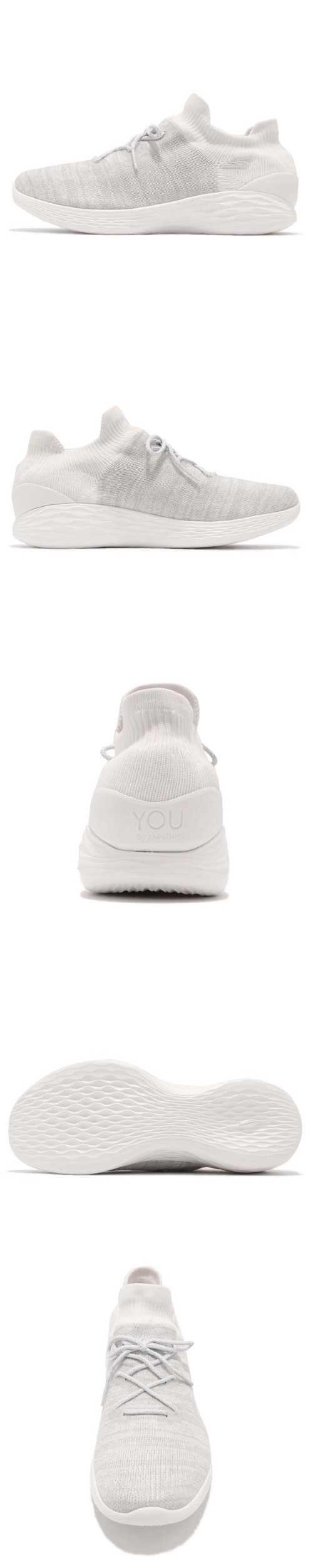 Skechers 休閒鞋 You-Unique 運動 女鞋