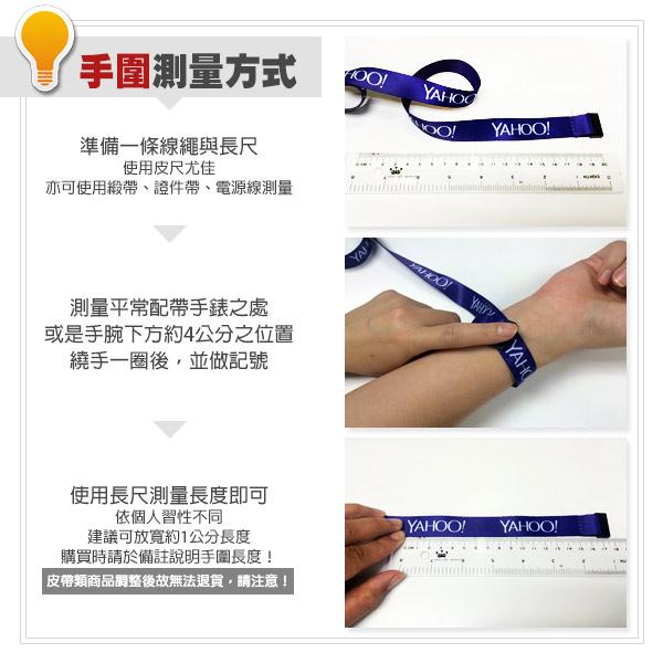 (無卡分期6期)CITIZEN 星辰紳士時尚開芯機械腕錶(NH9114-81P)-金