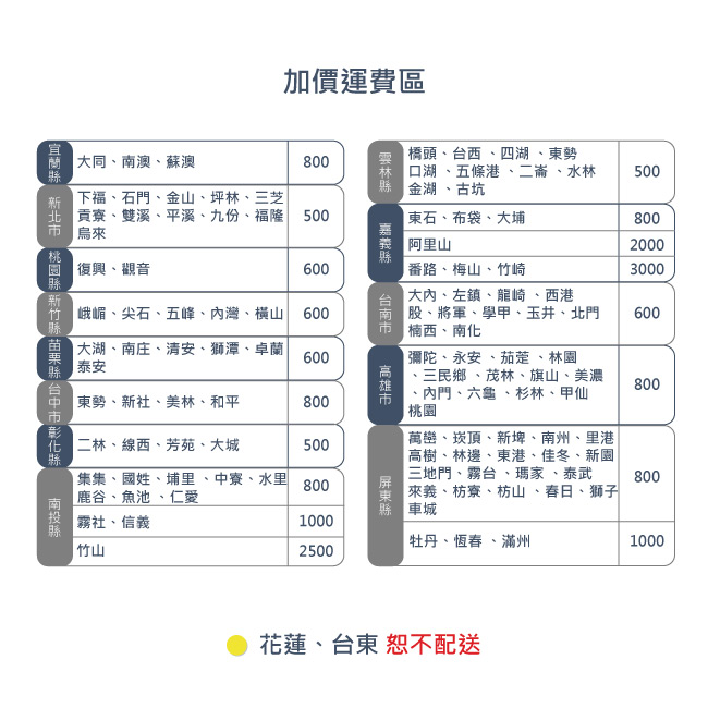 AS-東尼古橡木4尺書桌-121x54.5x82cm
