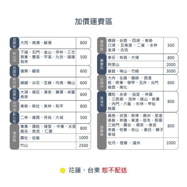 AS-朱莉3.5尺實木書桌下座-105x59x82m