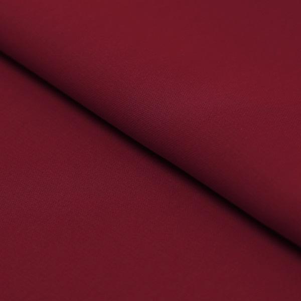 純色不易皺立體肩線層次花苞短袖上衣-OB大尺碼