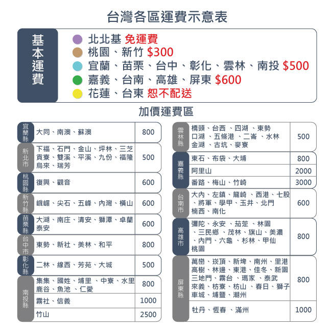 AS-卡羅夏日樟木色3尺書桌-87.7x50x76.5cm