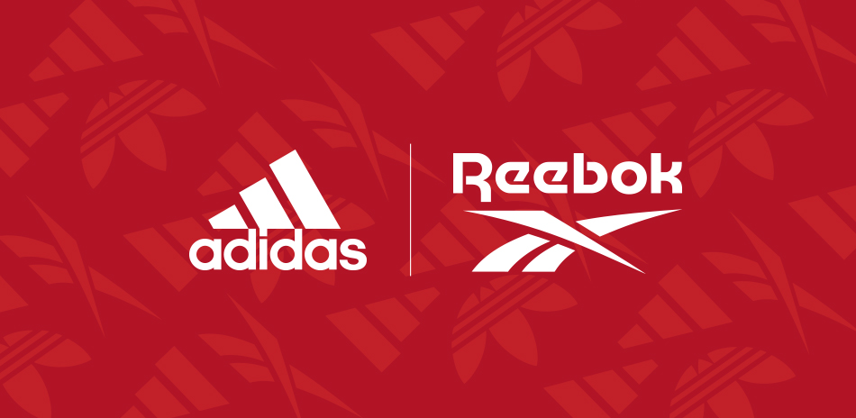 adidas Reebok特賣會3折起結帳再7折