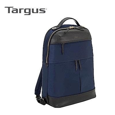 (送Targus Newport  15吋後背包)MARUS 商務護貝機(MLT-10)+50張膠膜 product thumbnail 5