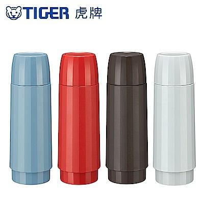 ( 文青組合) TIGER虎牌夢重力保溫杯+食物罐