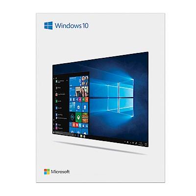 [組合] Microsoft Windows 10 中文隨機版-64位元(拆封無鑑賞期)+F-Secure芬 安全網路防護軟體(1台3年) product thumbnail 2