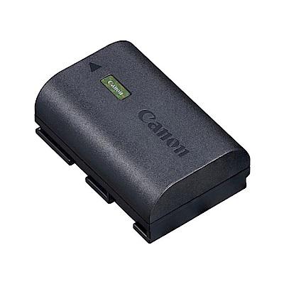 EOS R5 單鏡組 RF 24-105mm f/4 IS USM + Canon 原廠電池 LP-E6NH 組  product thumbnail 3