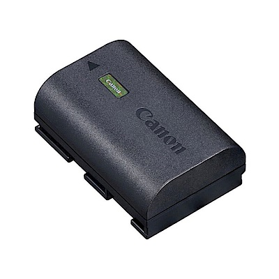 Canon EOS R5 單機身(公司貨) + Canon 原廠電池 LP-E6NH 組 product thumbnail 3