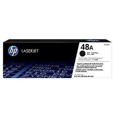 超值組-HP M15w 無線黑白雷射印表機+2支碳粉 product thumbnail 4