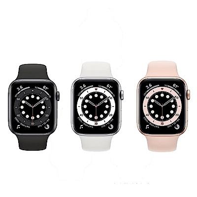 [Apple好禮組]iPhone 12 128G +Watch SE (GPS) 44mm product thumbnail 3