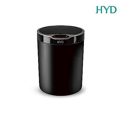 (超值清淨組) 日本iris 除蟎清淨機 IC-FAC2+HYD 360度12L智能感應式垃圾桶 D-18 product thumbnail 4