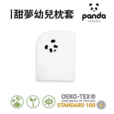 【英國Panda】甜夢幼兒枕-雙枕套組(超大尺寸可用到4歲) product thumbnail 3