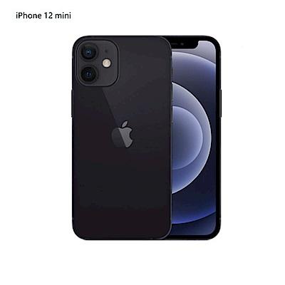 [超值組合] Apple iPhone 12 + Canon相印機 product thumbnail 2
